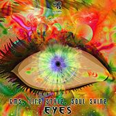 Eyes by GMS