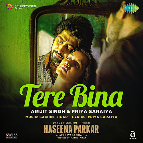 Tere Bina (From