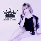 Anisong Princess #9 by Airii Yami