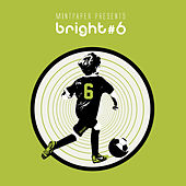 Bright #6 by Various Artists