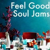 Feel Good Soul Jams de Various Artists