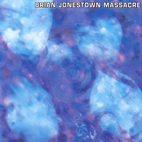 Play & Download Methodrone by The Brian Jonestown Massacre | Napster