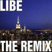 The Remix de Libe