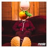 Tangerine by Mosie