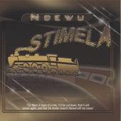 Ndewu by Stimela