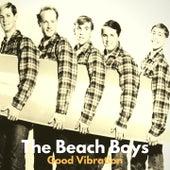 Good Vibration von The Beach Boys