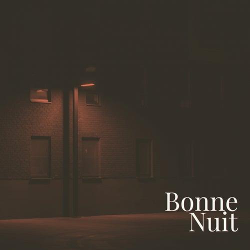 Bonne nuit by Les