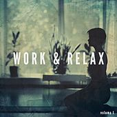 Work & Relax, Vol. 1 (Relaxed After Work Tunes) by Various Artists