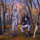 The Trials Of Van Occupanther (10th Anniversary Edition) by Midlake