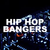 Hip Hop Bangers von Various Artists