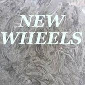 New Wheels von Various Artists
