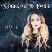 Maybe by Amberian Dawn