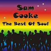 The Best of Soul by Sam Cooke