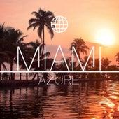 Miami by Azure