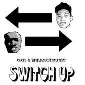 Switch Up by Cjb
