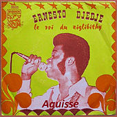 Aguisse by Ernesto Djédjé