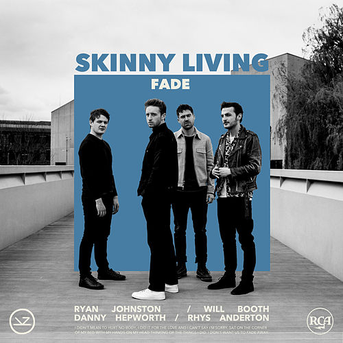 Fade von Skinny Living