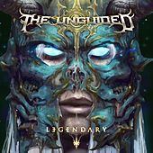 Legendary by The Unguided