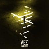 Nos âmes by El Vez