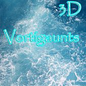 Vortigaunts - Single by 3D