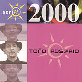 Serie 2000 by Toño Rosario