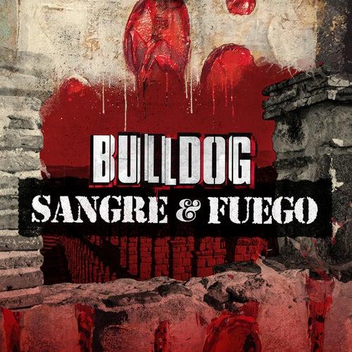 Sangre y Fuego de Bulldog