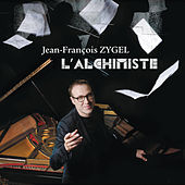 Jacques a dit de Jean-François Zygel