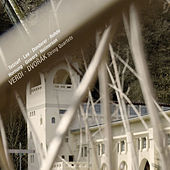 Verdi & Dvořák: String quartets by Various Artists