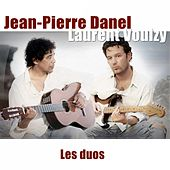 Les Duos by Various Artists