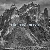 The Lost Remixes by Philogresz