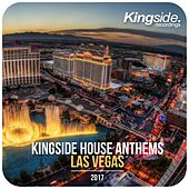 Kingside House Anthems - Las Vegas 2017 (Compilation) by Various Artists