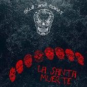 La Santa Muerte by Various Artists