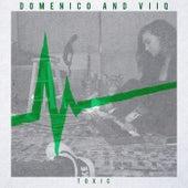 Toxic by Domenico