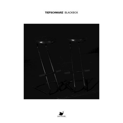 Black Box - Single by Tiefschwarz