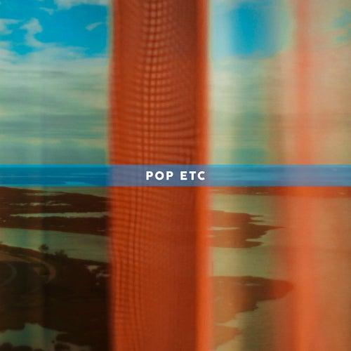 Outside Looking In by POP ETC