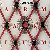 Armarium by Amarcord