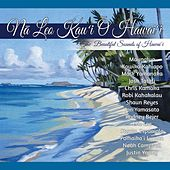 Nā Leo Kauʻi Ō Hawaiʻi by Various Artists