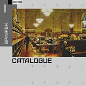 Catalogue - Single by Various Artists