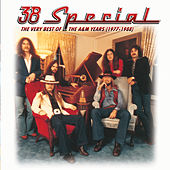 Play & Download The Very Best Of The A&M Years (1977-1988) by .38 Special | Napster