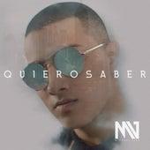 Quiero Saber by Michael Five