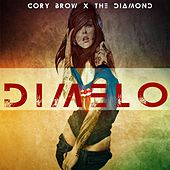 Dimelo (feat. The Diamond) by Cory Brow