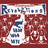Revolutions by Various Artists