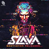 Beethoven Reloaded by Slava
