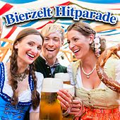 Bierzelt Hitparade by Various Artists