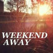 Weekend Away di Various Artists