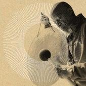 Sun Gong by Laraaji