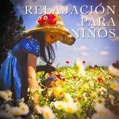 Relajación para Niños by Various Artists