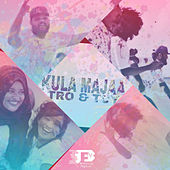 Kula Majaa - SIngle by Beatology Studios
