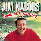 Play & Download Songs Of Inspiration by Jim Nabors | Napster