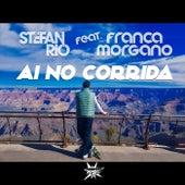 Ai No Corrida by Stefan Rio